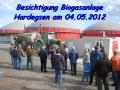 120504_biogas_10a