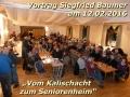 20160212_Vortrag_09