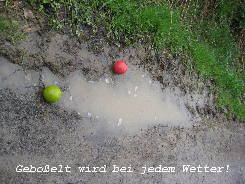 Bosseln-1