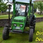 Dirks Deutz