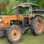 Helmuts Fiat