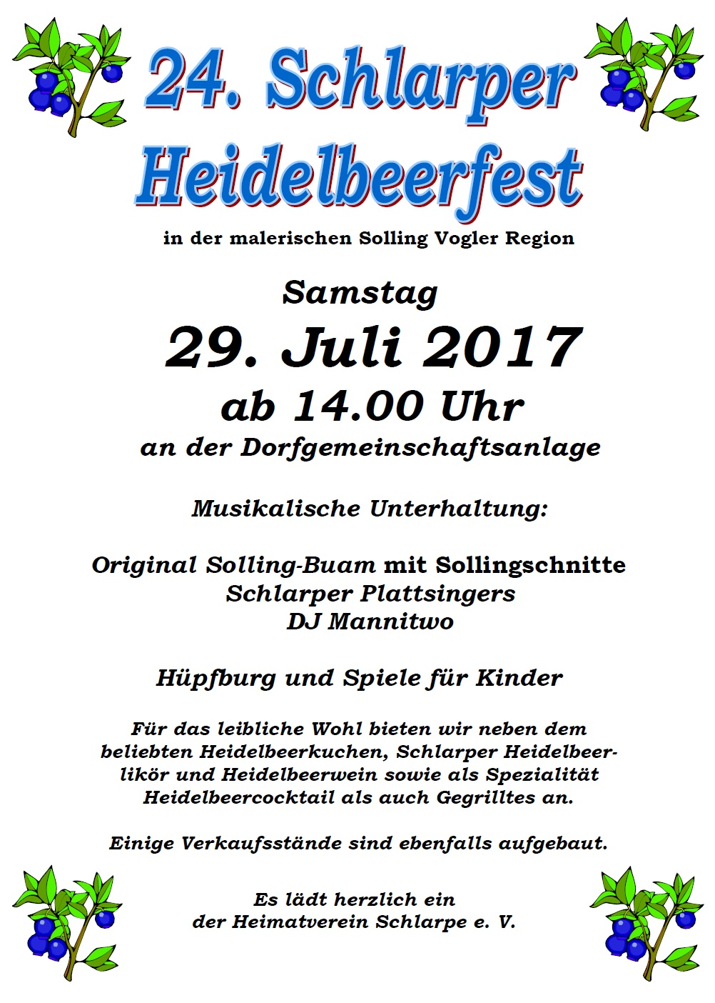 Heidelbeerfest_170729a