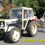 Hebhos Lambo