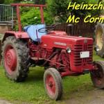 Heinzchens MC
