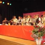 SPD Einbeck