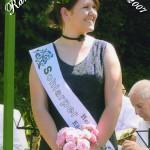 Ramona I von 2005 bis 2007
