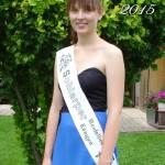 Jessica I von 2013 bis 2015